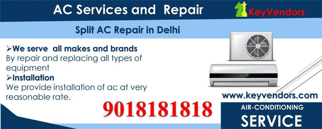 cropped-ac-repair4.jpg